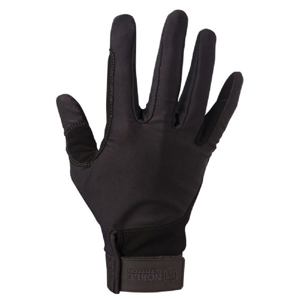 Noble Outfitters Perfect Fit Glove - Plain Colours
